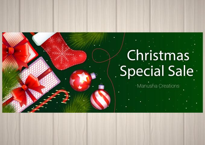 Christmas Flyers.Christmas Flyers And Design