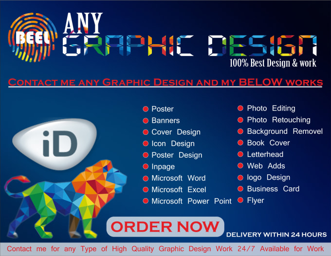 Photoshop Corel Draw Inpage - Berkshireregion