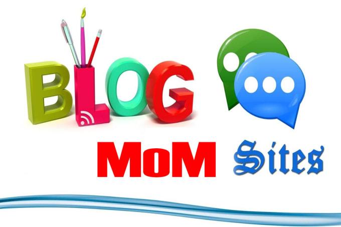 guest post on high da business blog