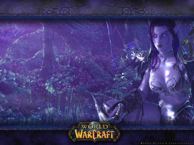 rexstu : I will play dota2 lp game with u until 1 win for $5 on  www fiverr com
