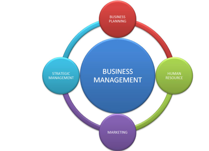 Deliver Essays Articles And Reports On Business Management By  Deliver Essays Articles And Reports On Business Management