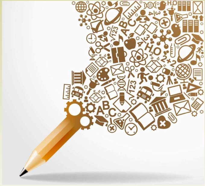 Do Creative Essay Writing As You Desired By Qbrothers Do Creative Essay Writing As You Desired