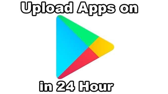 How To Upload My App On Google Play Store Publishing your