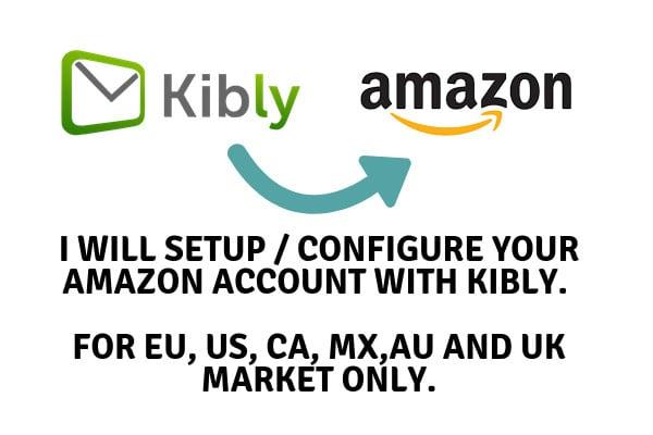 Kibly