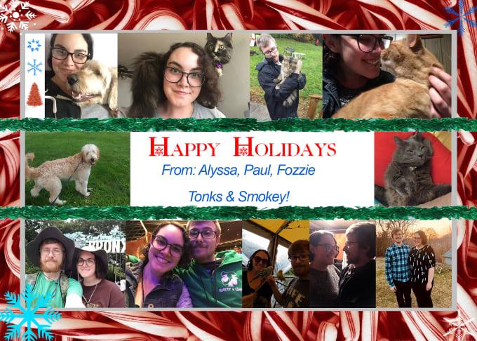 Custom Christmas Cards.Create Custom Christmas Cards Coloring Books And Santa Videos