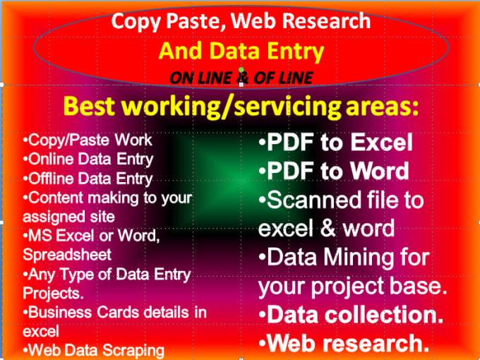 File pdf data mining
