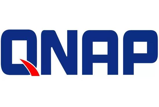 Install Radarr On Qnap