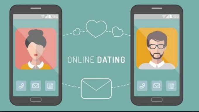 beste dating location app dating en kvinne som har blitt voldtatt
