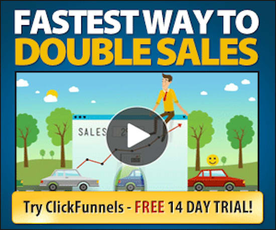 The Single Strategy To Use For Clickfunnels Competitors