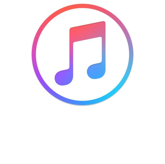 make an hour playlist