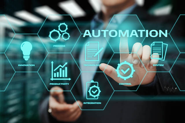 do imacros automation software bot for android or web