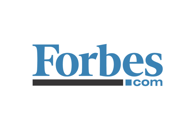 publish your article on forbes dofollow backlink provide