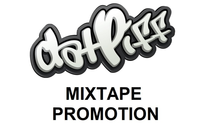 do real datpiff mixtape promotion