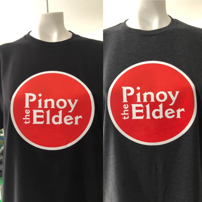 7355b5dbc Create amazing and professional t shirt design by Stefanie_ishmae