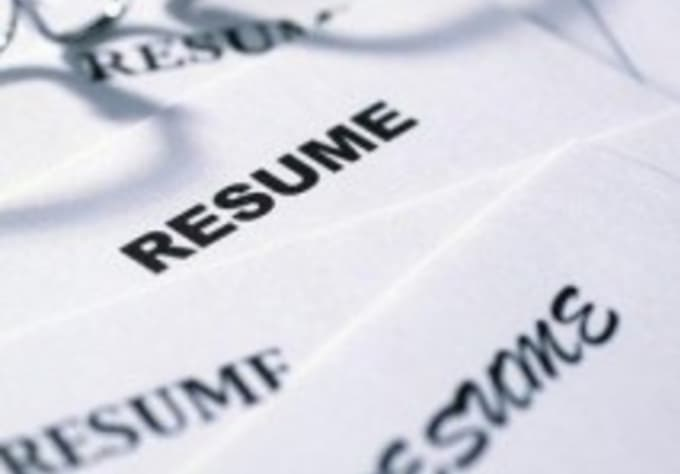 I Will Translate And Format Your Resume From Spanish To English
