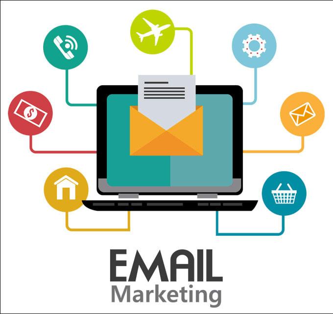 setup email SMTP server for bulk emails on mumara, mailwizz, interspire