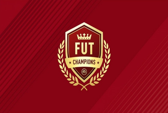 get good fut champions rank fifa 19 xbox