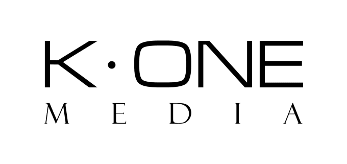 Konemedia I Will Draft You A Personalized Non Disclosure Agreement Nda For 10 On Www Fiverr Com
