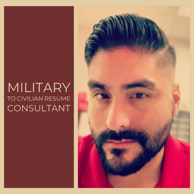 Translate Military Skills Into Civilian Resumes By Alejandrolop604