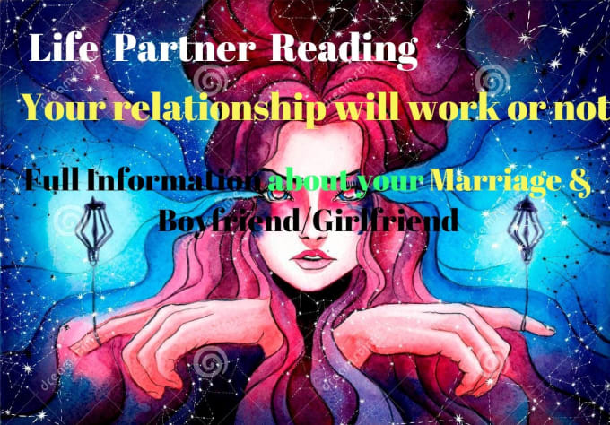 give readings on your soulmate, numerology within 24 hours