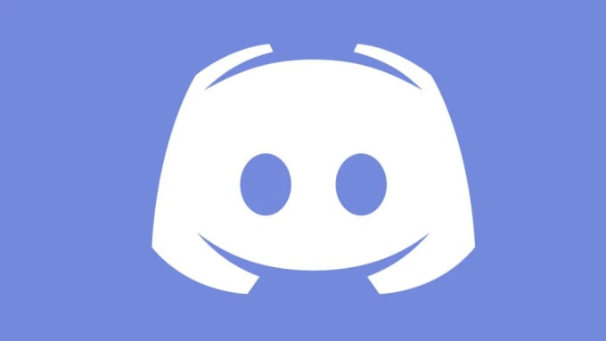 create a custom discord bot for you