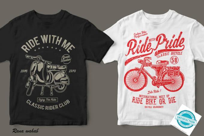 4fa3e1d2 Create stunning custom tshirt design by Ranawahab942