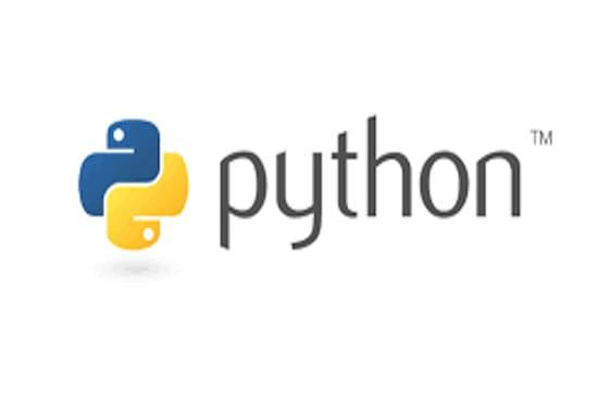 write scripts to use the API you need