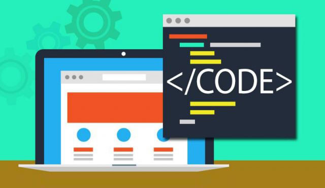 mehdihussainfaz : I will code in python, cpp, python, csharp for $5 on  www fiverr com