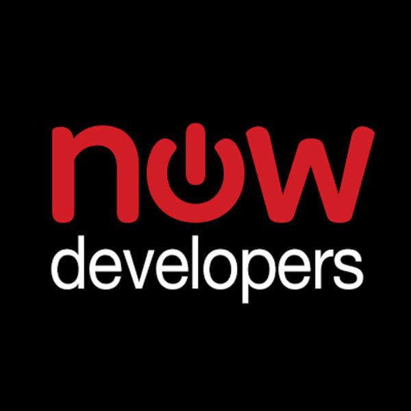 navinwosti : I will do any kind of servicenow development work for $10 on  www fiverr com