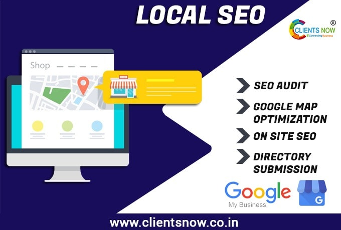local SEO and directory listing google map listing on google analytics, google scholar, google documents, google apps, google mobile view, google earth street view, google campus construction, google articles, google docs, google local, google instant, google database, google home page, google internet, google info, google features list, google maps, google calendar, google chrome,