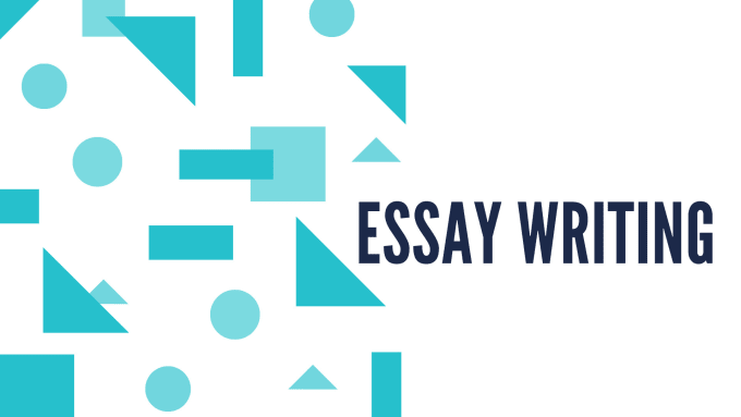 Write An English Essay On Any Topic By Hasanafarooq Write An English Essay On Any Topic