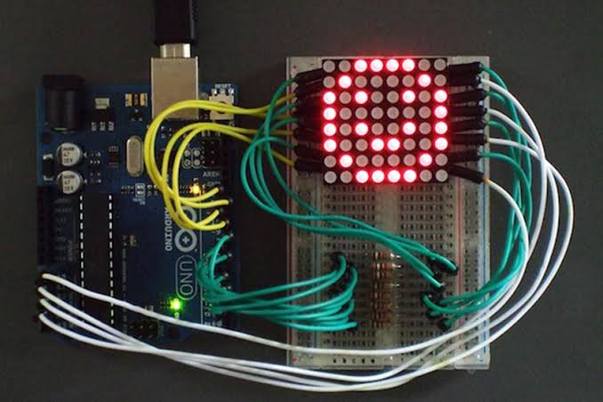 do all your arduino, plc and esp8266 programming projects