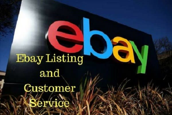 list profitable products on ebay
