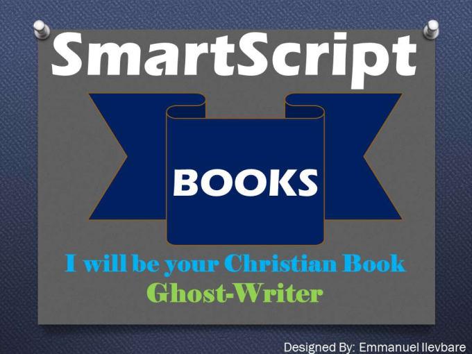 Christian ghostwriters uk textsorte wissenschaftlicher aufsatz