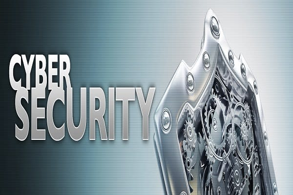 assist in doing any cyber security projects