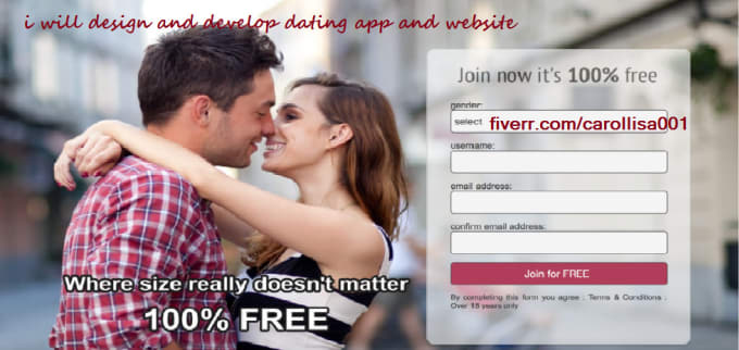 kiss dating app