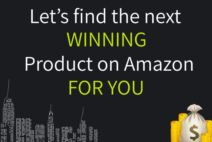 do perfect amazon product research for fba private label