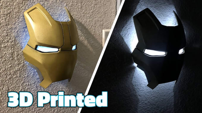 print your 3d file and deliver anywhere in india
