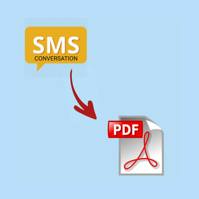 Sms Collection Pdf File