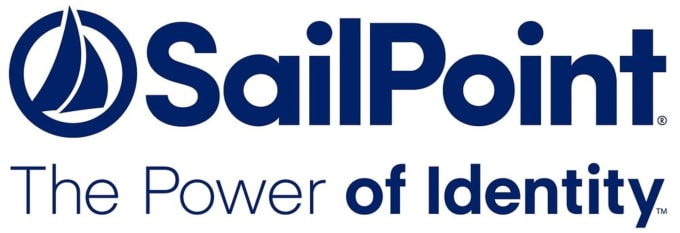 provide sailpoint identity governance training