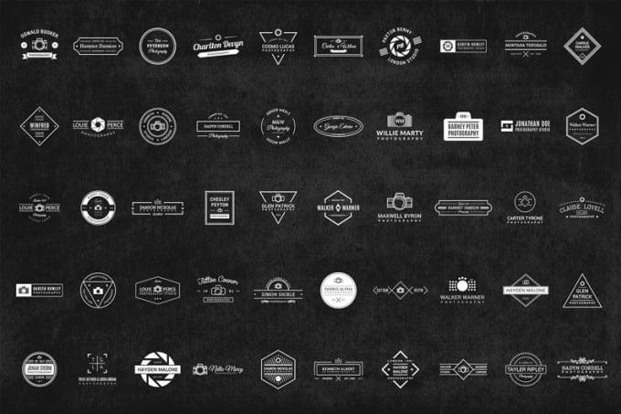 do make logo and deign