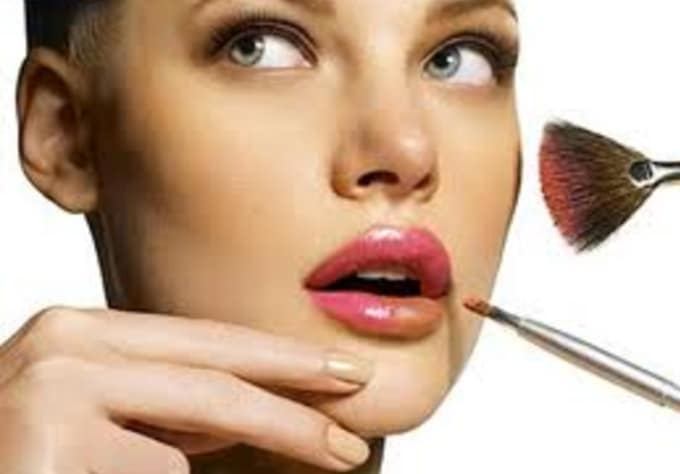 show some beauty tips - Beautiful Face - How to Look Beautiful Naturally without Makeup ...