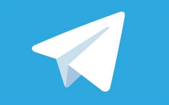do viral promotion for your ico, crypto, airdrop, bitcoin, erc20 on telegram