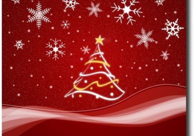 Create a fantastic custom animated christmas video greeting by ashbhy create a fantastic custom animated christmas video greeting m4hsunfo