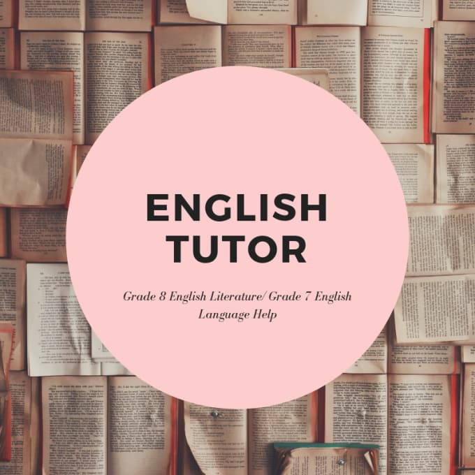 Help With Gcse English Literature Essays By Erinolivia I Will Help With Gcse English Literature Essays