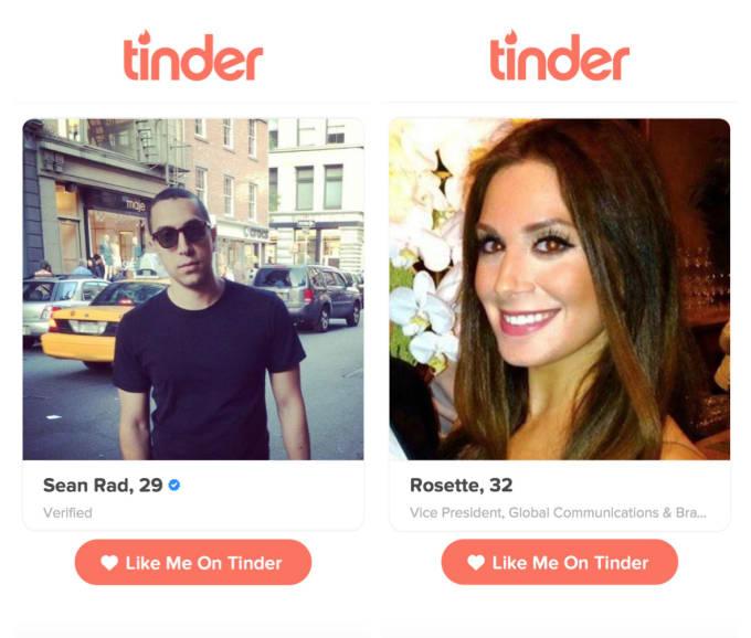 skogshuggare dating app