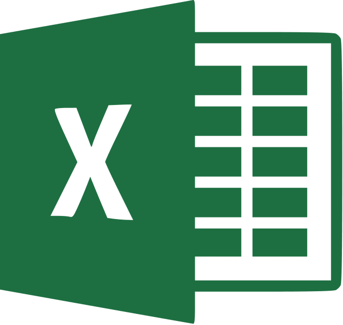 convert microsoft excel data to javascript json