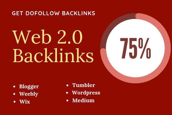 hexter007 : I will provide a list of 400 killer sites for dofollow  backlinks for $5 on www fiverr com