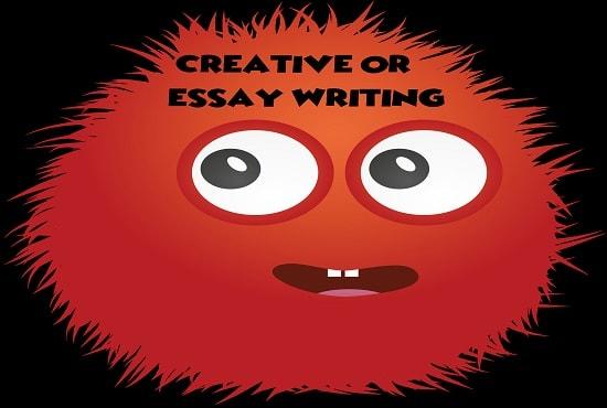 Essay writer.co.uk reviews