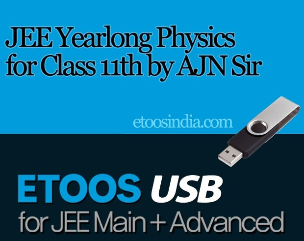 afsana4030 : I will provide you etoos india videos of physics for class 11  jee for $10 on www fiverr com
